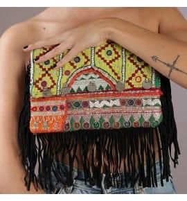 ANGOOTHEE HAND BAG