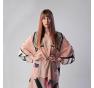 Maxi Kimono|STRICTA ARGENTUM