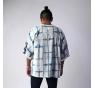 Kimono|ADFLEXA SHIBORI