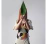 Wrap Kimono Dress|STELLA ARGENTUM