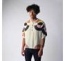 Shirt|CAELIS