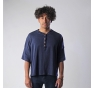 Camisa|SALIS