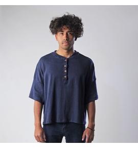 Shirt. SALIS