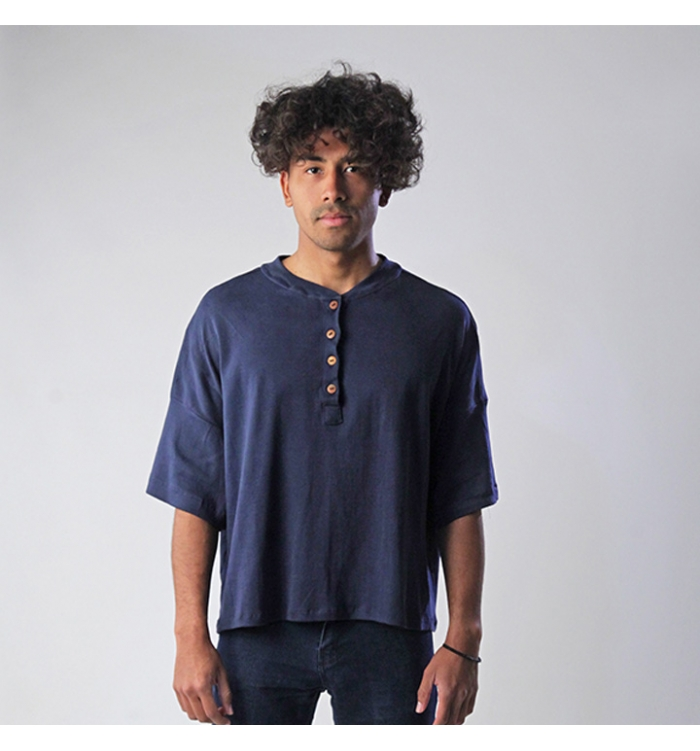Shirt|SALIS