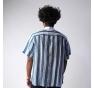 Camisa|EXCELSA DABU