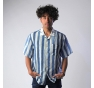 Shirt|EXCELSA DABU