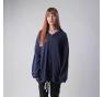 Jacket|OLEUM
