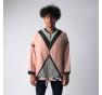 Jacket|STAGNI