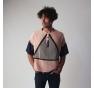 Camisa|AERIS