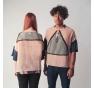 Shirt|AERIS