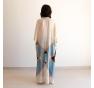 Maxi Kimono | STRICTA RAIKA