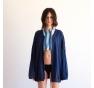 Jacket | OLEUM