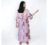 Maxi Kimono.STRICTA MITHO