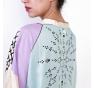 Maxi Kimono.STRICTA TRAJUVA