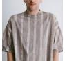 Camiseta RAM