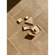 Elements ◽️⚫️. .#aw #dabu #madeinspain #india #organiccotton #organic #gotscertified #gots #blockprinting #blockprintingart #simbologia #simbolismo #arte #art #clarabaconce #tiedyed #fashion #indigo #handprinted #handmade #modasostenible #sustainablefashion #slowlife #slowfashion #shibori #differentworld #vegan #vengansilk #sedavegana #oekotex